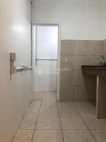 Apartamento à venda com 1 dormitórios em Auxiliadora, Porto alegre cod:345767 - Foto 17