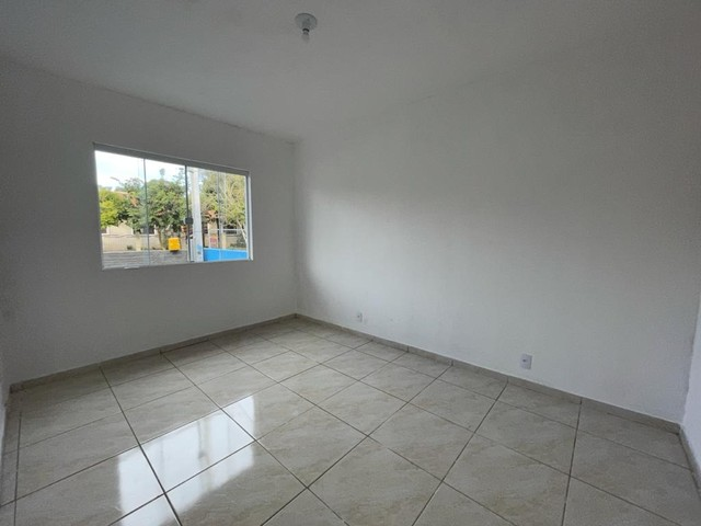 Casa para aluguel, 2 quartos, 2 vagas, Centro - Nova Santa Rita/RS - Foto 5