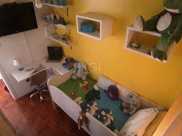 Apartamento à venda com 3 dormitórios em Rio branco, Porto alegre cod:VP87966 - Foto 18