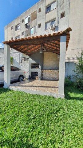Apartamento à venda com 3 dormitórios em , cod:A3244 - Foto 20