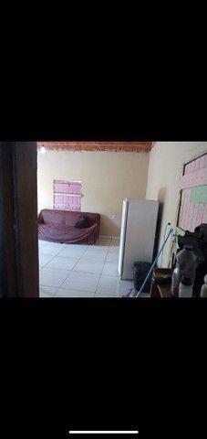 Vendo casa no valor de R$40.000 no Portal da Amazônia - Foto 5