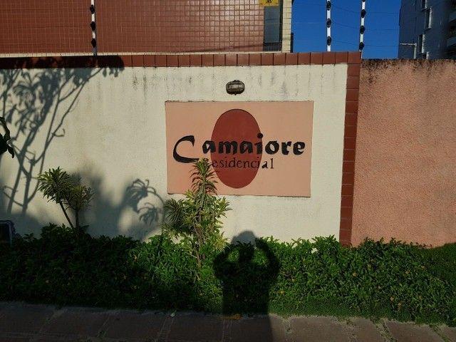 COD 1-438 Apto em Camboinha com 4 quartos bem localizado  - Foto 16