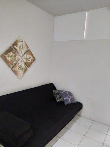 RM - Studium Jose Norberto em Boa Viagem com 42 m² - Foto 4