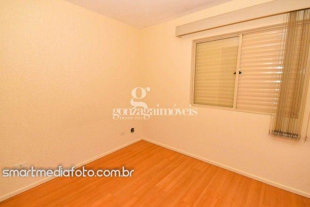 Apartamento para alugar com 3 dormitórios em Ahu, Curitiba cod:55068003 - Foto 10
