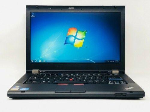 Notebook lenovo T420 8GB ram 256Gb Ssd I7