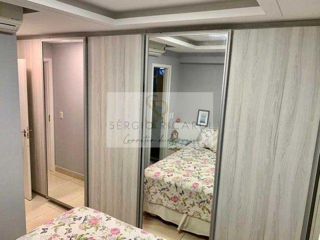 Apartamento altiplano - Foto 9