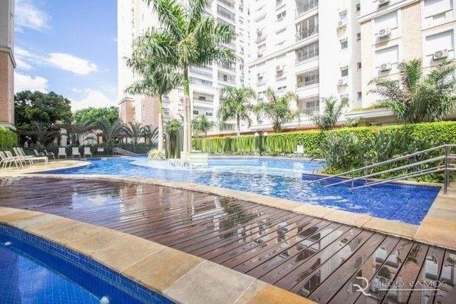 Apartamento à venda com 3 dormitórios em Passo da areia, Porto alegre cod:VP87974 - Foto 18