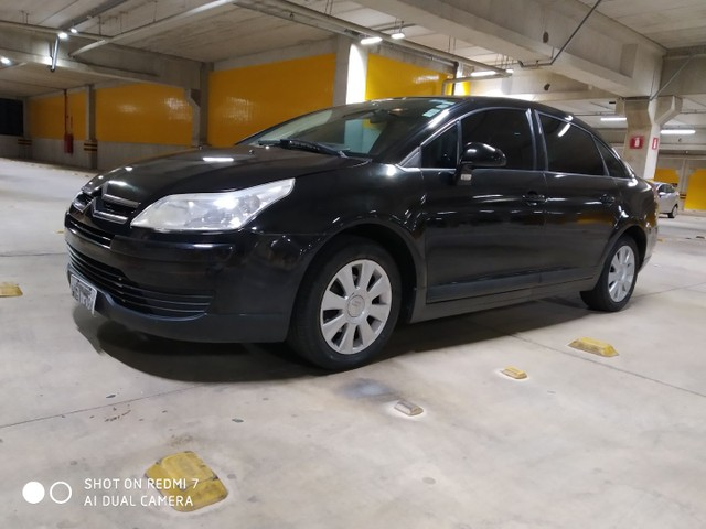 Citroën 2008 - Foto 5