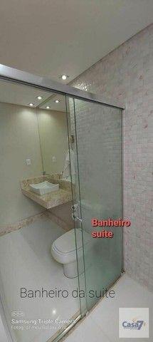 Apartamento à venda em Itabuna/BA - Foto 8