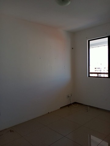 Alugo Apartamento Renascença 2! - Foto 6