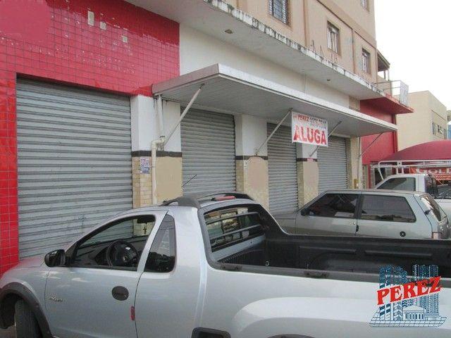 Escritório para alugar em Igapo, Londrina cod:13650.4037 - Foto 8