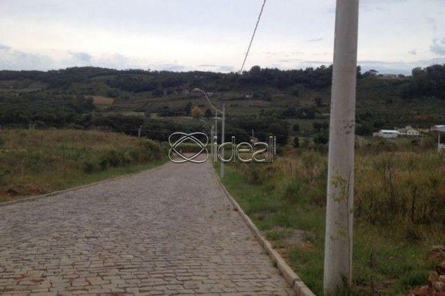 Terreno à venda em Monte berico, Caxias do sul cod:15400 - Foto 7