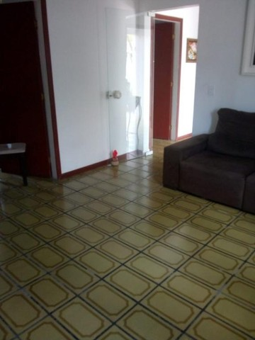 Casa em Aririú Da Formiga, Palhoça/SC de 450m² 3 quartos à venda por R$ 272.000,00 - Foto 4