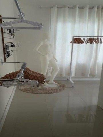 Casa em Centro, Santo Amaro Da Imperatriz/SC de 241m² 4 quartos à venda por R$ 280.000,00 - Foto 9