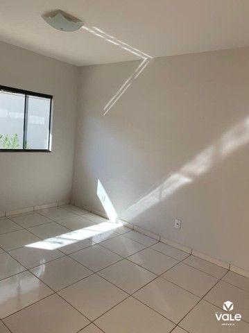 Casa para alugar com 3 dormitórios em Plano diretor sul, Palmas cod:1070 - Foto 4
