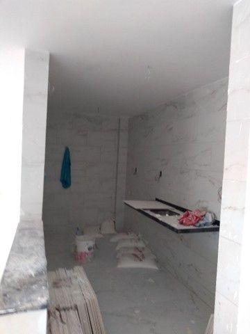 Apartamentos com 3 quartos, em uma das avenidas principais do Cristo, 165.000 - Foto 7
