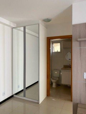 Vendo apartamento em Águas Claras  - Foto 3