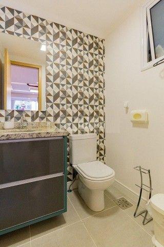 Apartamento à venda com 3 dormitórios em Passo da areia, Porto alegre cod:VP87974 - Foto 13