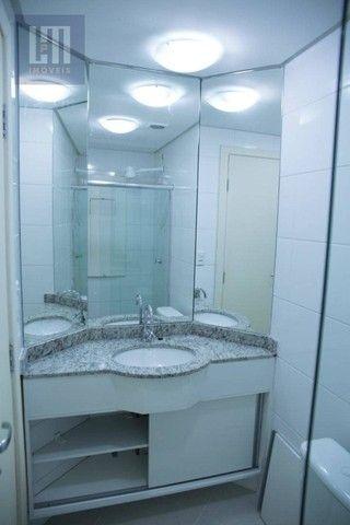 Apartamento no Condomínio Sollarium em Flores. - Foto 11