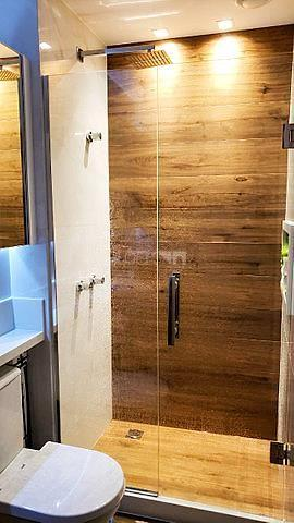 Apartamento à venda com 2 dormitórios em Barra da tijuca, Rio de janeiro cod:BI8155 - Foto 17