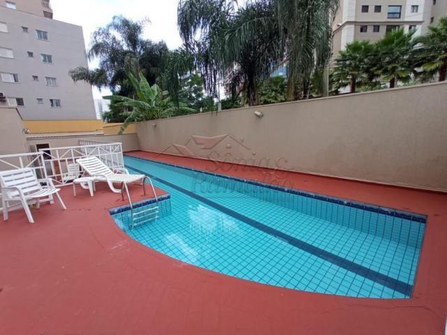 Apartamento para alugar com 1 dormitórios em Nova alianca, Ribeirao preto cod:L18421 - Foto 20