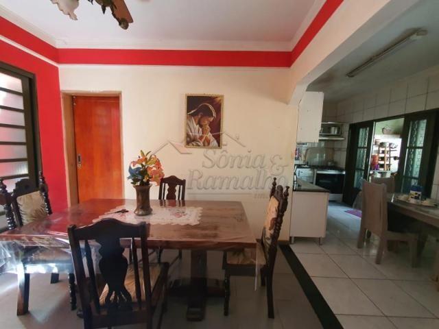 Casa para alugar com 2 dormitórios em Ipiranga, Ribeirao preto cod:L18418 - Foto 9