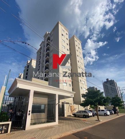 Apartamento à venda com 2 dormitórios cod:1311-AP05899 - Foto 2