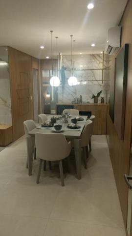 Apartamento à venda com 2 dormitórios em Vila prudente, São paulo cod:12855 - Foto 6