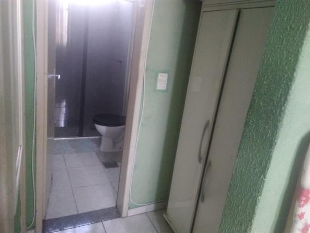 Apartamento para alugar com 2 dormitórios em Jardim riacho das pedras, Contagem cod:6132 - Foto 8