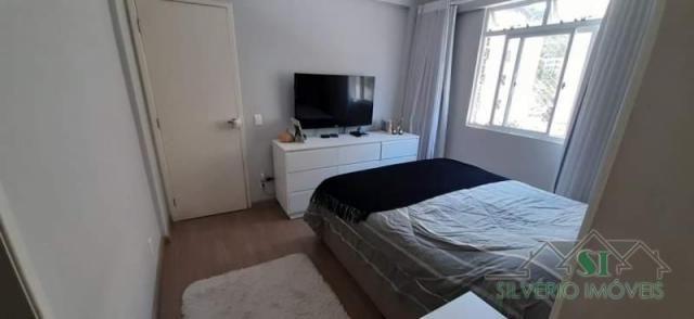 Apartamento à venda com 2 dormitórios em Corrêas, Petrópolis cod:2976 - Foto 5