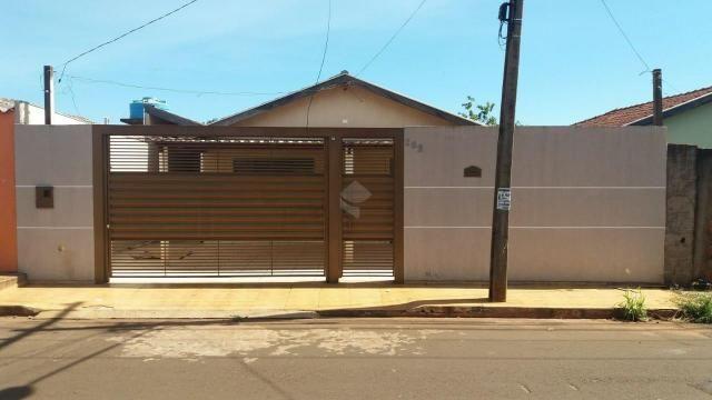 Casa de condomínio à venda com 2 dormitórios cod:BR2CS12295 - Foto 3
