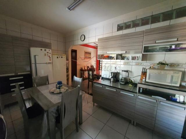 Casa para alugar com 2 dormitórios em Ipiranga, Ribeirao preto cod:L18418 - Foto 13