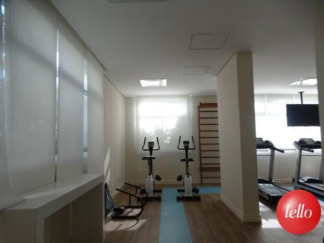 Apartamento à venda com 2 dormitórios em Carrão, São paulo cod:223262 - Foto 14