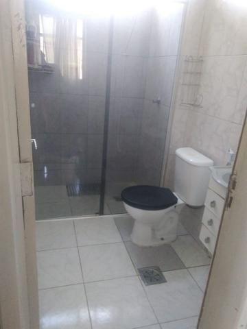 Apartamento para alugar com 2 dormitórios em Jardim riacho das pedras, Contagem cod:6132 - Foto 7