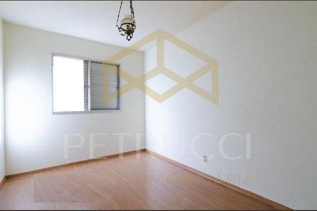 Apartamento à venda com 2 dormitórios cod:AP006552 - Foto 13