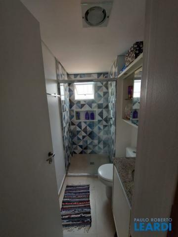 Apartamento à venda com 2 dormitórios em Vila formosa, São paulo cod:628290 - Foto 8