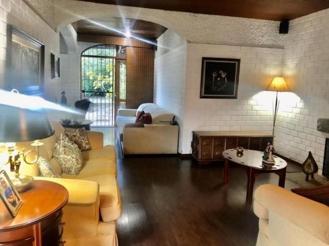 Casa Residencial no Bairro SAMAMBAIA - Foto 4