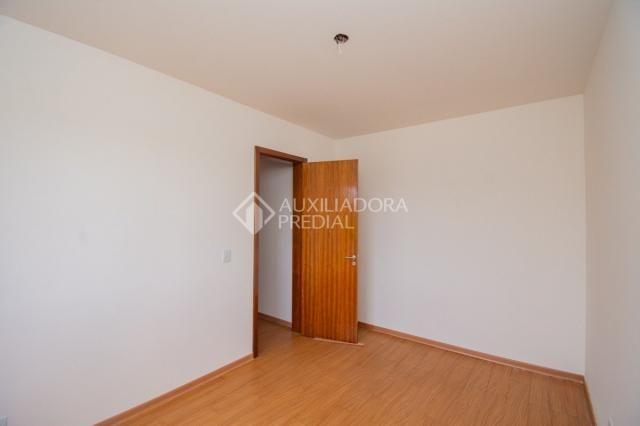 Apartamento para alugar com 2 dormitórios em Petropolis, Porto alegre cod:229065 - Foto 14