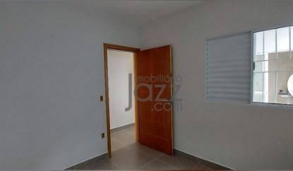 Casa à venda, Jardim dos Ipês, em Sumaré. - Foto 9