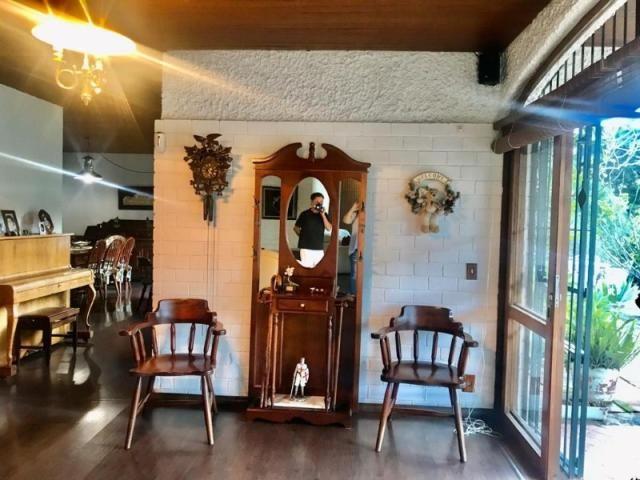 Casa Residencial no Bairro SAMAMBAIA - Foto 6