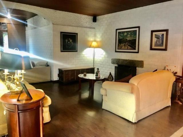 Casa Residencial no Bairro SAMAMBAIA - Foto 8