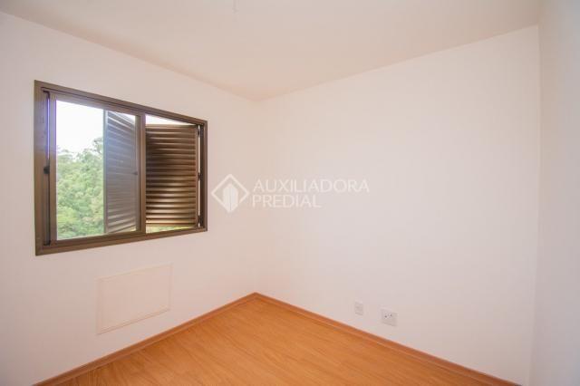 Apartamento para alugar com 2 dormitórios em Petropolis, Porto alegre cod:229065 - Foto 15
