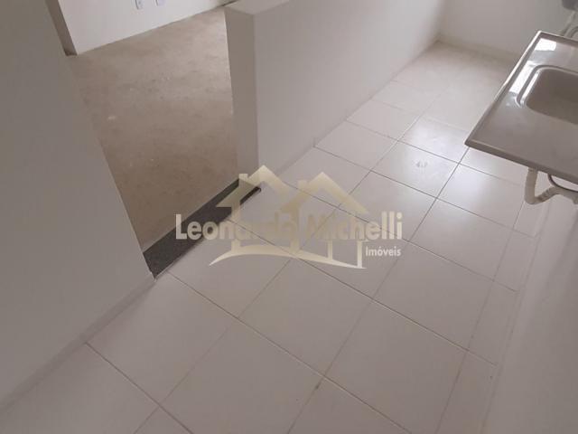Apartamento à venda com 2 dormitórios em Nogueira, Petrópolis cod:158vbn - Foto 16