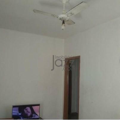 Apartamento com 2 dormitórios à venda, 75 m² por R$ 220.000,00 - Taquaral - Campinas/SP - Foto 2