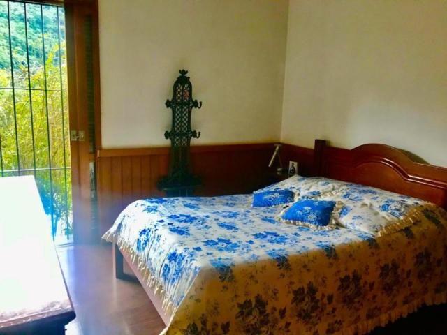 Casa Residencial no Bairro SAMAMBAIA - Foto 12