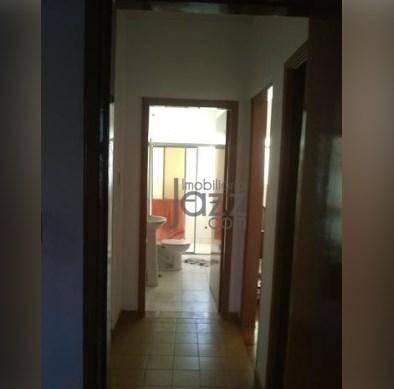 Apartamento com 2 dormitórios à venda, 75 m² por R$ 220.000,00 - Taquaral - Campinas/SP - Foto 3