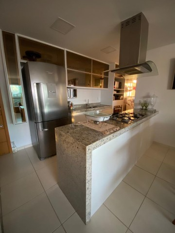 Vendo apartamento no Jardim Michelângelo  - Foto 3