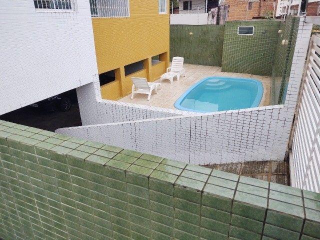Apartamento de 02 Quartos no Bessa  - Foto 8