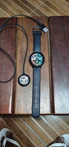 Relógio smart samsung active 2 - Foto 5