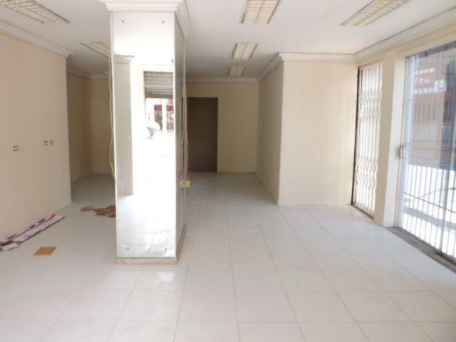 Loja comercial para alugar em Centro, Curitiba cod:25054009 - Foto 2